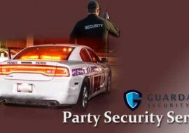 hire mobile security patrol